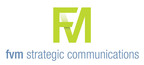 Founded in 1987, FVM Strategic Communications is a full service B-to-B agency specializing in digital and traditional advertising; brand strategy and articulation; web design and development; video production; campaign reporting and metrics. For more information, please visit www.thinkfvm.com.