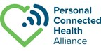 Wireless-Life Sciences Alliance (WLSA) Combines Operations With The Personal Connected Health Alliance