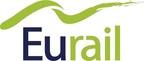 Eurostar entra para o Eurail Group e oferece aos portadores de passes novas tarifas mais baixas e opções mais simples de reservas