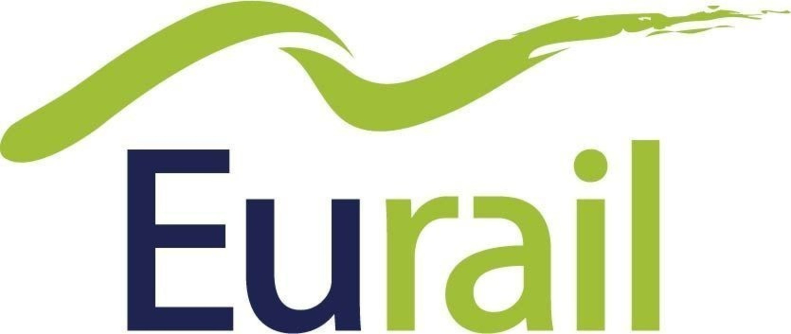 Eurail conecta passageiros com cartão SIM gratuito já pré-carregado