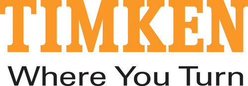 Timken to Present at Bank of America Merrill Lynch Global Industries Investor Conference