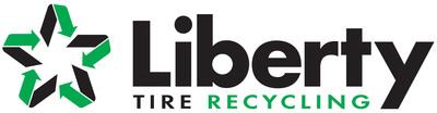 Liberty Tire Recycling