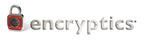 Encryptics Launches Encryptics Mobile Data Security Solution for iPhone and iPad