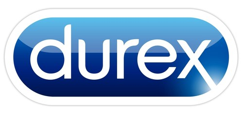 Durex Logo (PRNewsFoto/Durex)