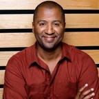 Award-winning filmmaker, Malcolm D. Lee (The Best Man; The Best Man Holiday; Barbershop: The Next Cut), partners with McDonald's and the American Black Film Festival (ABFF)  for McDonald's 'My Community' Video Competition