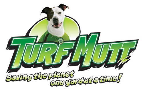 TurfMutt, an environmental stewardship and education program funded and managed by the Outdoor Power Equipment ...