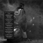 'Quadrophenia: The Director's Cut' Box Set.  (PRNewsFoto/Universal Music Enterprises)