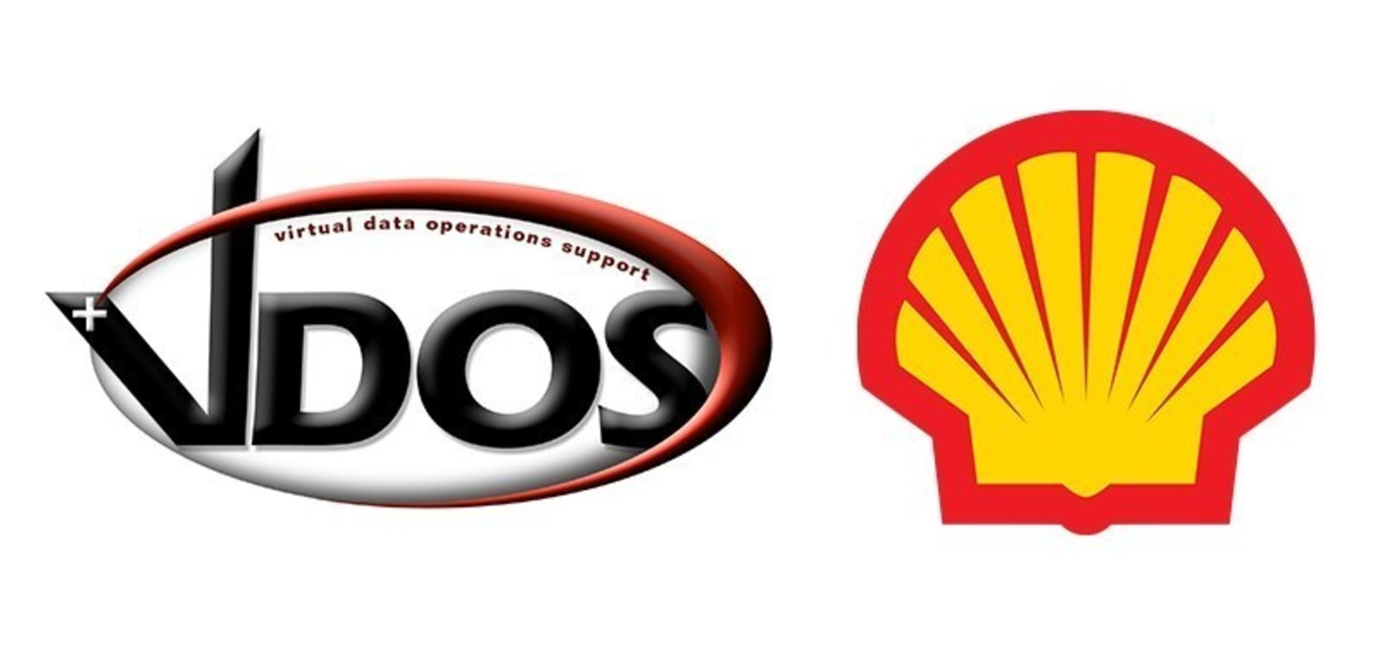 VDOS Global has been approved by the FAA to pioneer the use of UAV technology to perform off-shore inspections for structures owned by Shell.