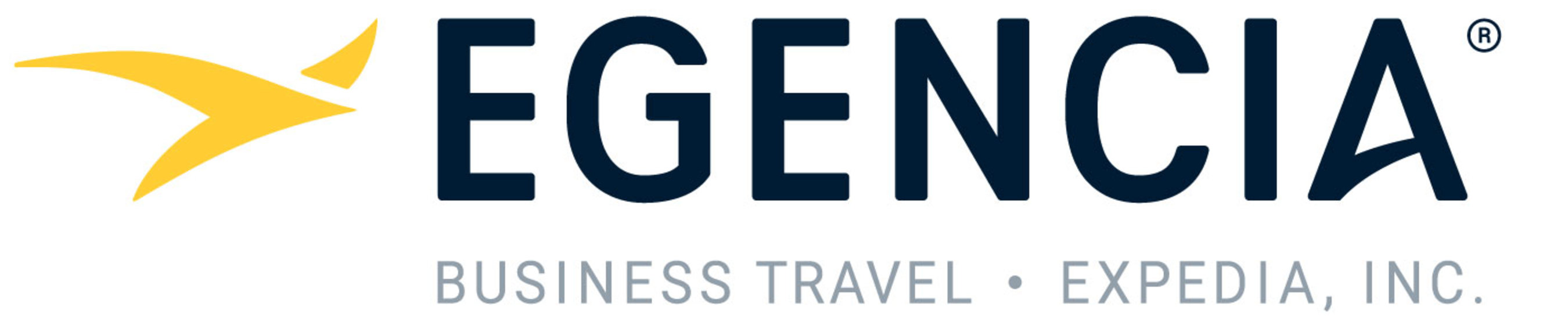 Egencia has successfully brought the technology heritage, relentless focus on user experience and innovative spirit of its parent company Expedia, Inc. into the enterprise. In 2013, Egencia launched its new app, Egencia TripNavigator, which dramatically improves the in-trip experience for business travelers. The app provides step-by-step navigation and offers integrated access to Egencia Travel Consultants. Today, 10,000 companies worldwide partner with Egencia to drive travel compliance and cost savings.
