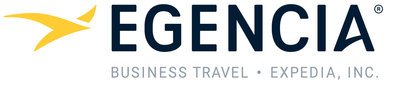 Egencia Expense is Open for Business