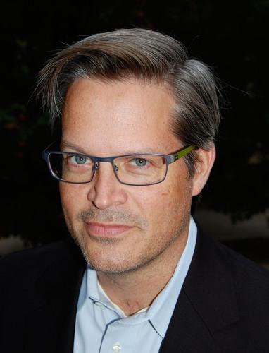 Angie's Artisan Treats Hires Joe Driscoll as Vice President of Marketing