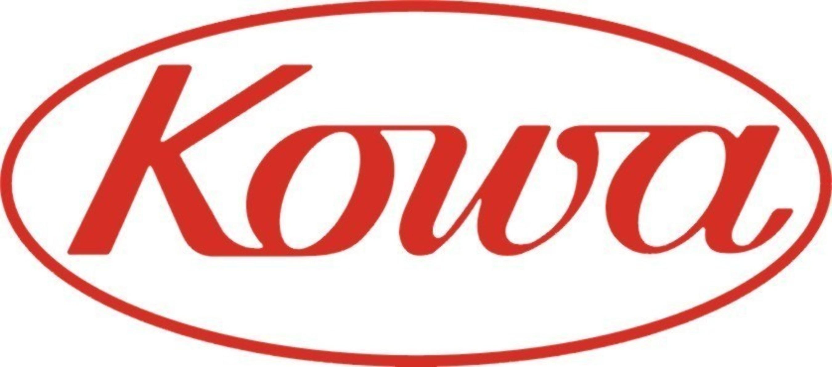 Kowa Company, Ltd.