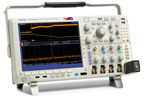 Tektronix Delivers Advanced 802.11 WLAN Test Solutions for Embedded Design Engineers