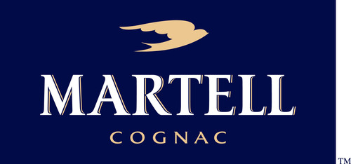 Martell(R) Cognac Announces the Launch of Martell Caractere(TM) in the United States. (PRNewsFoto/Martell) (PRNewsFoto/MARTELL)