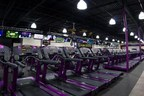 New Planet Fitness Coming to Weatherford