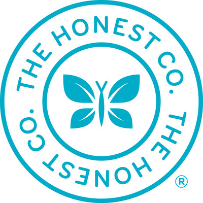 The Honest Company.