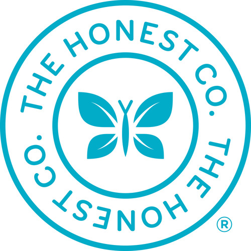 The Honest Company.  (PRNewsFoto/The Honest Company)