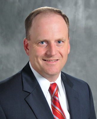 Landon Cobb to Join Voya as Chief Accounting Officer and Controller