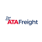 We provide worldwide, integrated logistics solutions giving freedom and control to our customers with a personal touch.  www.atafreight.com