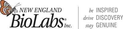 New_England_Biolabs_Logo