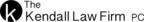 A Focused Life Sciences Legal Practice