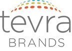 Tevra Brands(TM) offers innovative, quality product solutions for pets and homes with results that exceed our consumers expectations at an affordable price.