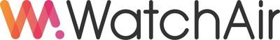 WatchAir Logo