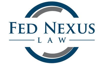 Centre Law Group and the GSA/VA practice group from sister company, Centre Consulting, Inc., have merged into one operating entity that is being rebranded as Fed Nexus Law.