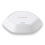 Linksys Small Business AC2600 MU-MIMO Access Point - LAPAC2600