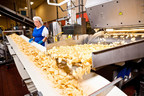 Utz Quality Foods, LLC & Metropoulos & Co. Form Strategic Partnership
