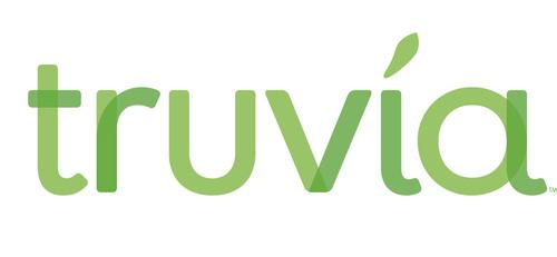 Cargill Wins 2010 Bronze Effie Award for Truvia™ Natural Sweetener Launch Campaign
