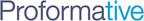 Proformative Reports Strong Momentum, Record-Breaking Metrics as CFO Community Surpasses 55,000 Member Milestone