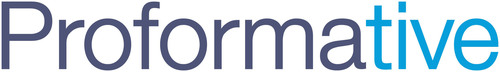 Wharton, AICPA, and The FENG Added as Sponsors of Proformative's ProformaTECH 2014