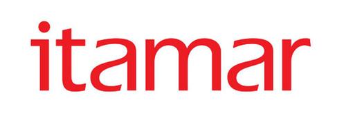 Itamar.  (PRNewsFoto/Itamar Medical)