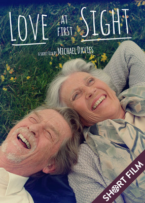 As a gift to lovebirds of all ages this Valentine's Day, Love at First Sight will be offered free from February 12-17.