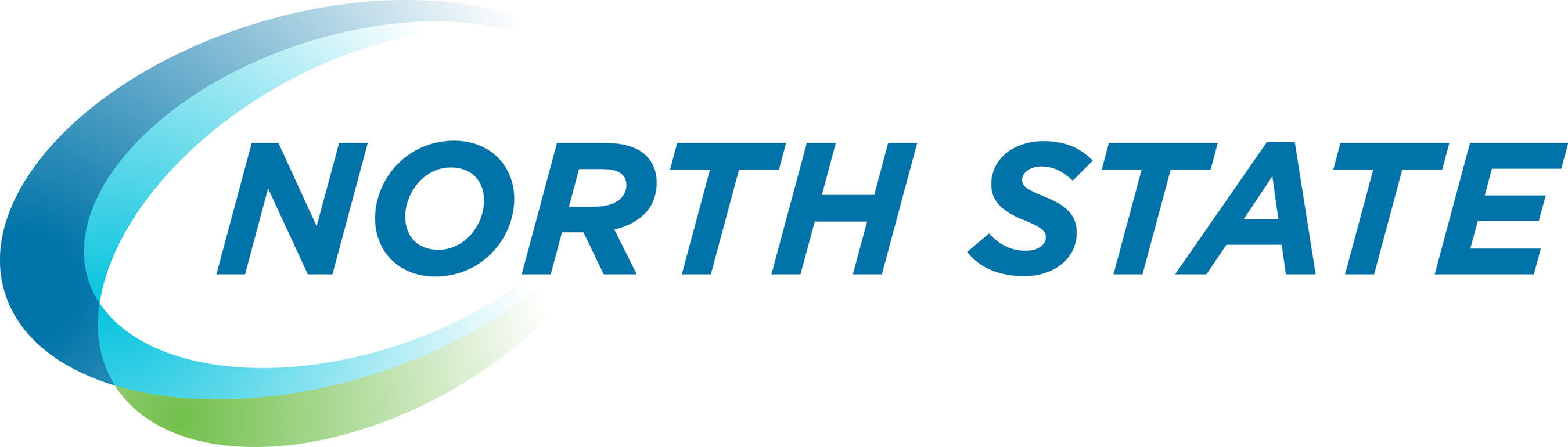 North State Communications Acquires Stalwart
