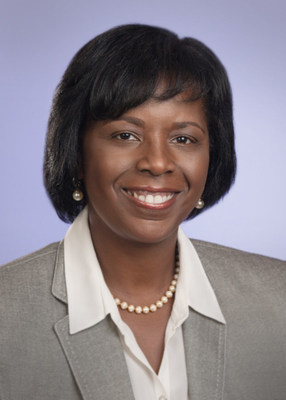 Shirell Gross of Bayer Corporation is named one of BlackDoctor.org's Top Blacks In Healthcare
