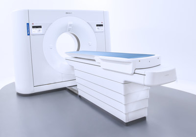 The IQon Spectral CT delivers on-demand spectral quantification and tools, and the ability to characterize structure with simple, low-dose workflows.