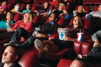 Popular DreamLounger(SM) Recliner Seating Coming To Marcus Theatres® Orland Park Cinema To Enhance Moviegoing Experience