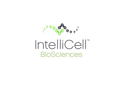 IntelliCell BioSciences, Inc. (PRNewsFoto/IntelliCell BioSciences, Inc.)