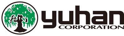 Yuhan Corporation