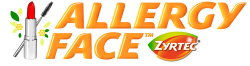 Changing the Face Of Allergies: The Makers Of Zyrtec® Unveil New Resources To Tackle ALLERGY FACE™