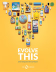 Evolve This: Clorox 2016 Integrated Annual Report Highlights Fiscal Year Progress Against 2020 Strategy and More Than a Century of Evolution in Health and Wellness