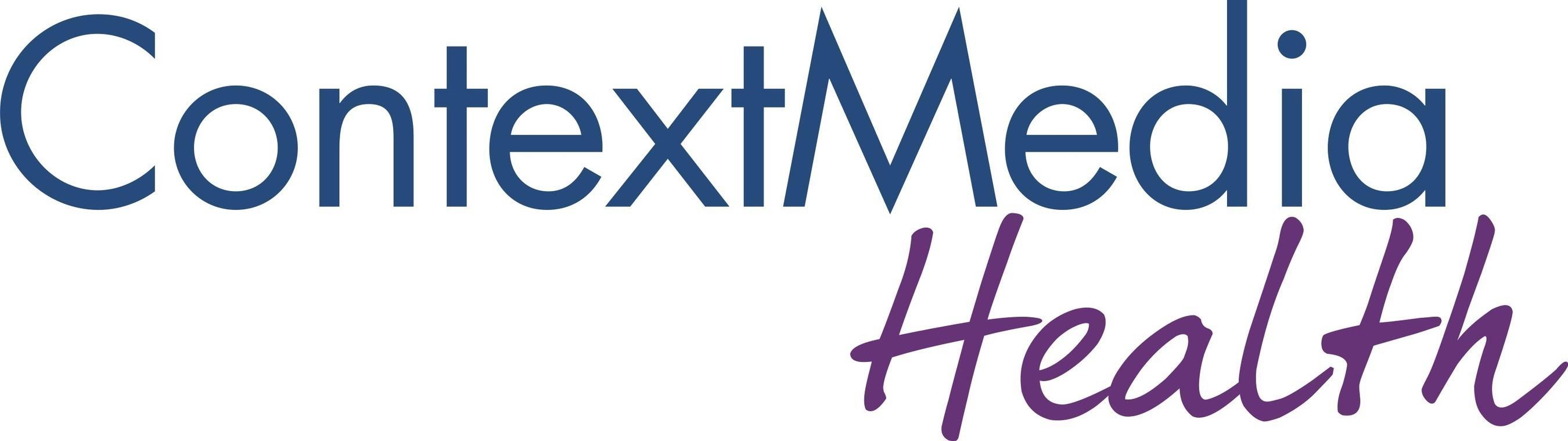 ContextMedia:Health Logo