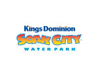 Soak City Water Park Debuts at Kings Dominion this Spring