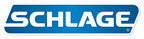 Schlage® Shares Insight into Current Home Style & Design Trends