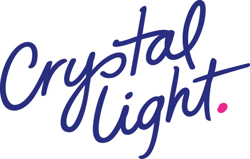 CRYSTAL LIGHT INTRODUCES FIRST-EVER E-COMMERCE STORE, DELIVERS NATIONWIDE AVAILABILTY OF FAN
