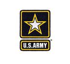 U.S. Army logo. (PRNewsFoto/Live Nation Entertainment)