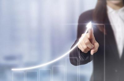 FrechLoc Technologies, Inc. Celebrates Expansive Growth