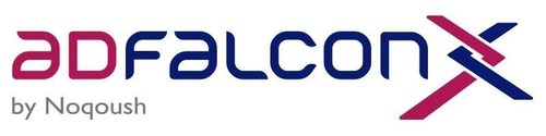 AdFalcon and Rubicon Project Join Forces to Launch the Largest Local Mobile Advertising Exchange in